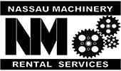 Nassau Machinery
